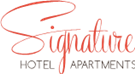 Signature Hotel Apartments