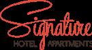 Signature Hotel Apartments